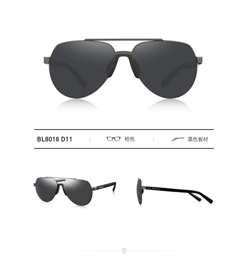 BL8018产品展示-790_06.jpg