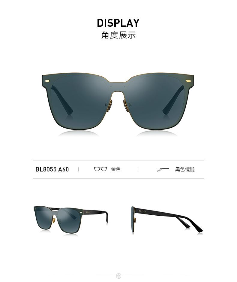 BL8055产品展示-790_04.jpg