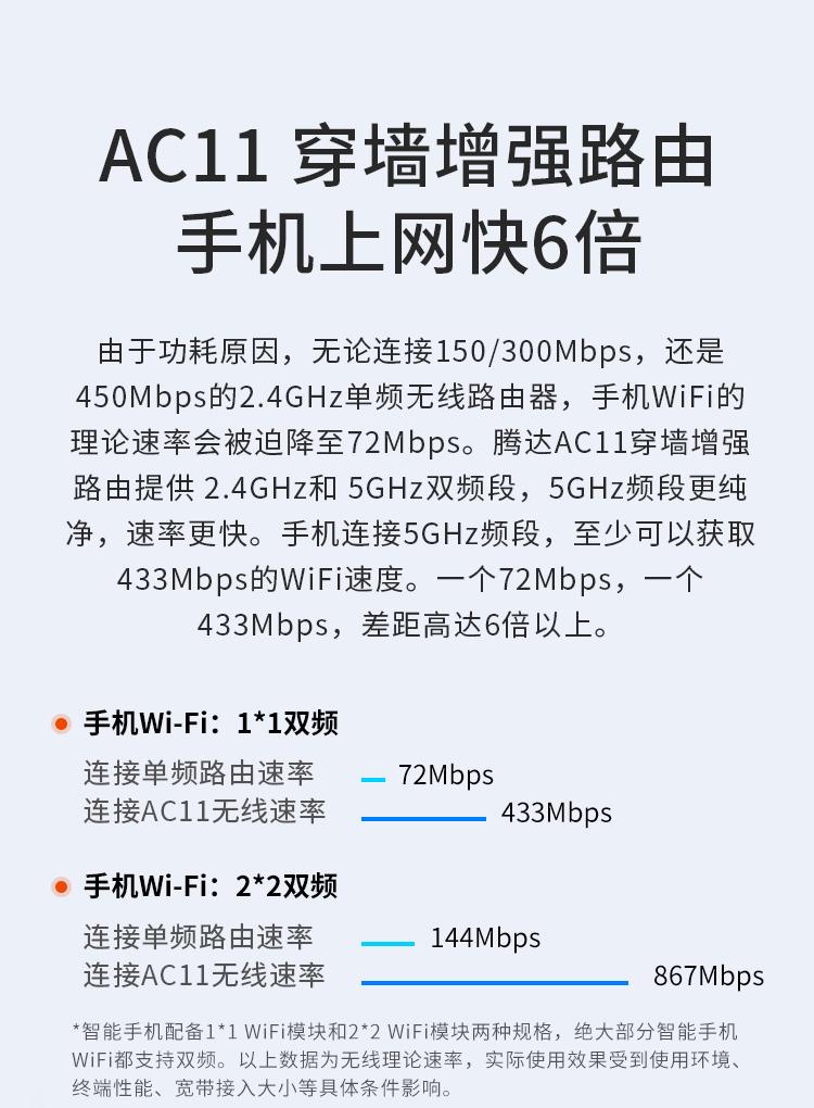 AC11-A-750_04.jpg