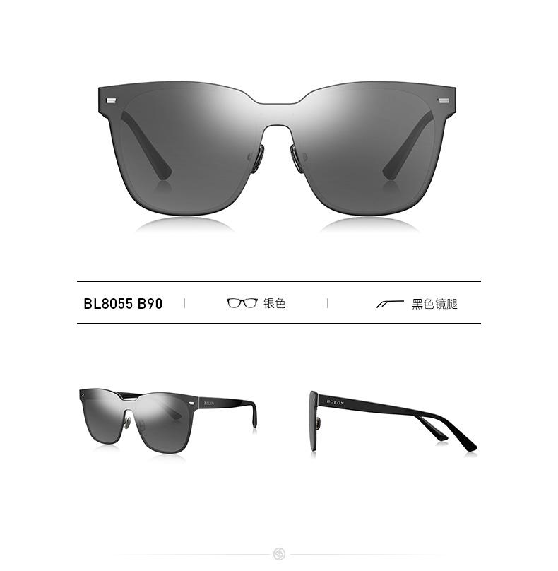 BL8055产品展示-790_05.jpg