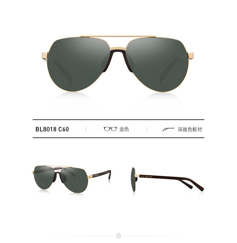 BL8018产品展示-790_05.jpg