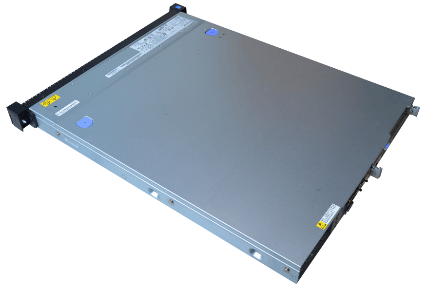 聯想(Lenovo)IBM服務器 x3250m5 5458i...-京東