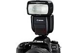 佳能(Canon)EOS 800D 单反套机 (EF-S 18-55mm f/4-5.6 IS STM 镜头)-京东