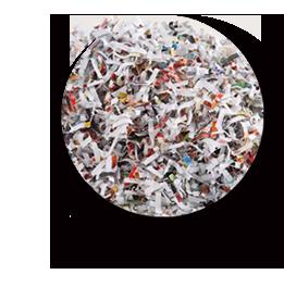 盆景(bonsaii)528粒状高保密碎纸机专业静音碎纸机自...-京东