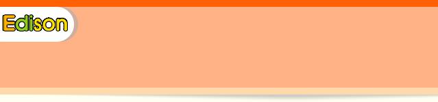 韓國愛迪生啵樂樂系列寶寶學習筷訓練筷便攜盒套裝(四件套)Petty粉色 兒童不銹鋼叉勺輔食餐具-京東