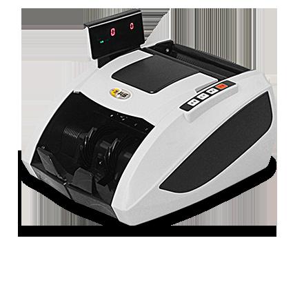 科密(comet)S1新版人民币验钞机 银行专用点钞机 语音报警验钞仪 在线升级-京东