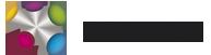 和冠(Wacom)PTH-860/K1-F 手写板 Intuos 5 影拓 Pro无线数位板 电脑绘画板 绘图板 双模加强版 大号(L)-京东