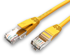 Wins for (shengwei) LC-2020C high-speed ultra-five cable R ...- Jingdong