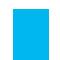 爱国者(aigo)炫影豪华版 白色 中塔式玻璃机箱 (支持ATX主板/2面钢化玻璃/配3只白光风扇/蜂窝玻璃面板)-京东