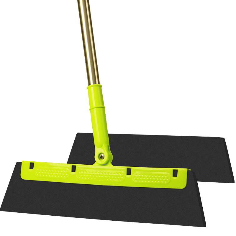 【京东超市】美的家 扫把 刮水器 玻璃刮 扫帚 擦窗器 拖把...-京东