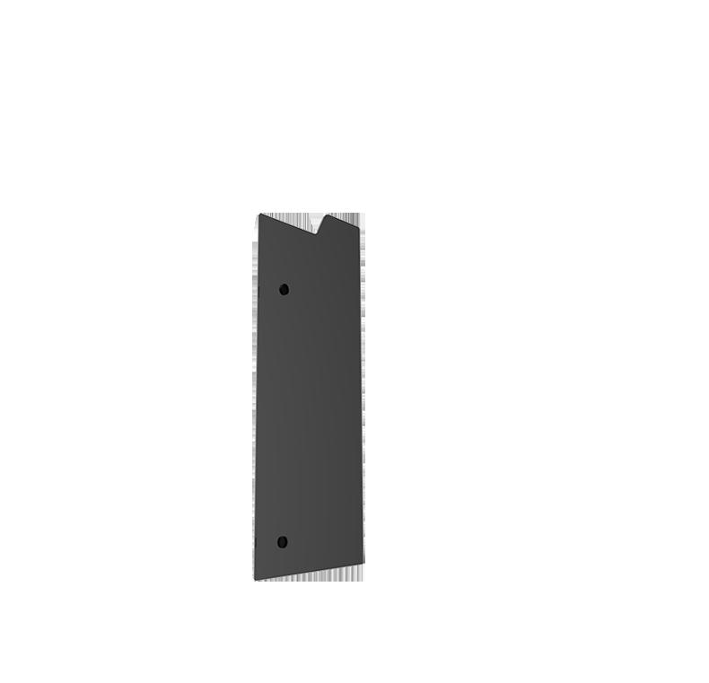 爱国者(aigo)炫影 黑色 分体式水冷机箱(配3把发光风扇/支持ATX主板/钢化玻璃面板/支持背线)-京东