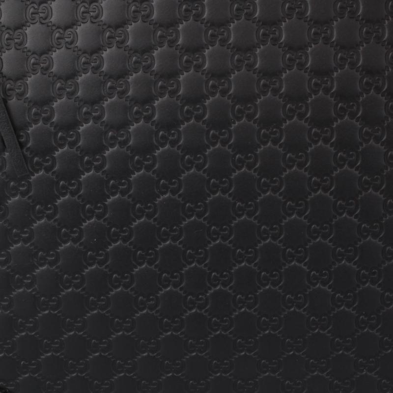 Túi xách nữ GUCCI GUCCI G 449243 BMJ1G 1000 - ảnh 12