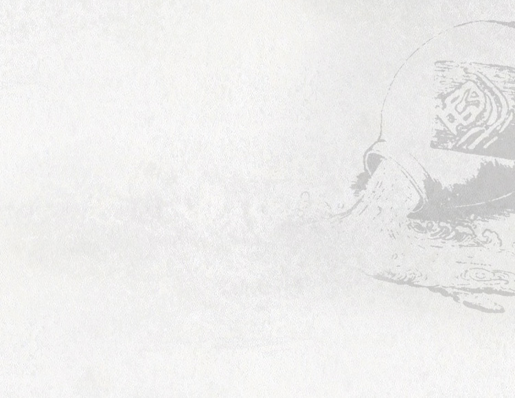 【京东超市】黑松白鹿 清酒 豪华千年寿纯米大吟酿 720ml-京东