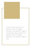 Túi xách nữ GUCCI GPVC 406379 KHN7N 9772 - ảnh 4