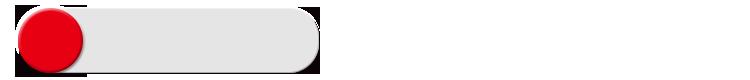 【京东超市】德国进口牛奶 德亚(Weidendorf)全脂 200ml*30-京东