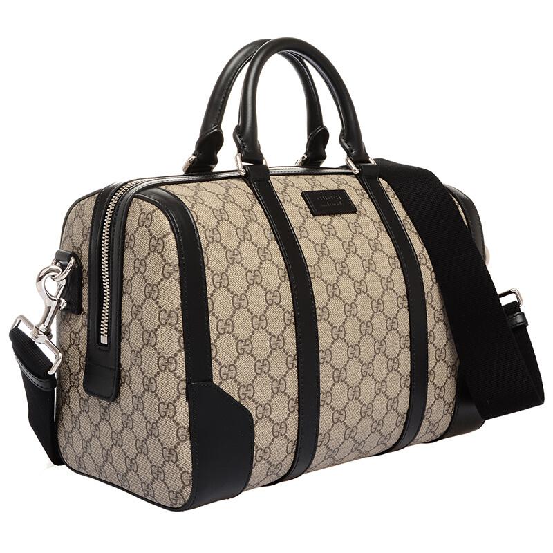 Túi xách nữ GUCCI GPVC 406379 KHN7N 9772 - ảnh 7