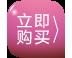 【京东超市】金龙鱼 食用油 谷维多稻米油4L(产品升级新老包...-京东