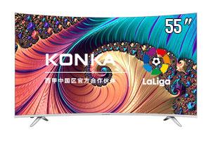 电视 平板电视 智能电视 海信电视 乐视电视 创维电视-京东