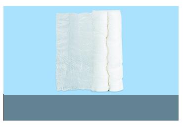 Tmaxx 导管式卫生棉条 无香型(1支普通型+1支量大型)2支体验装(德国进口)-京东