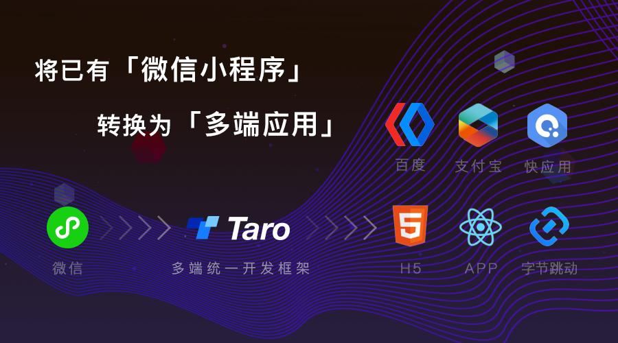 Taro 1.2